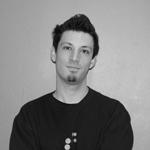 david_test