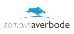 Logo AVERBODE